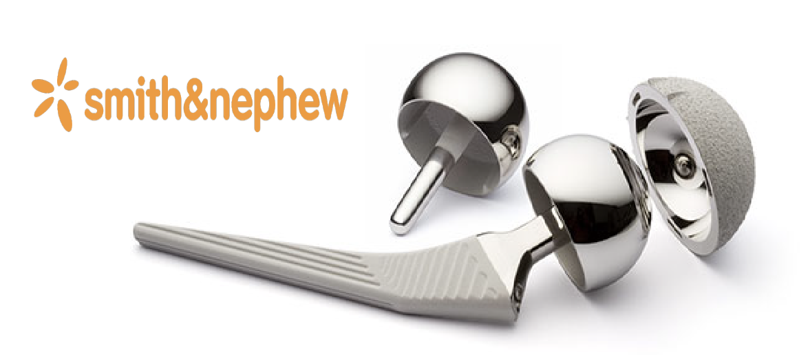 Smith Amp Nephew S Hip Replacement Lawsuits Metal On Metal